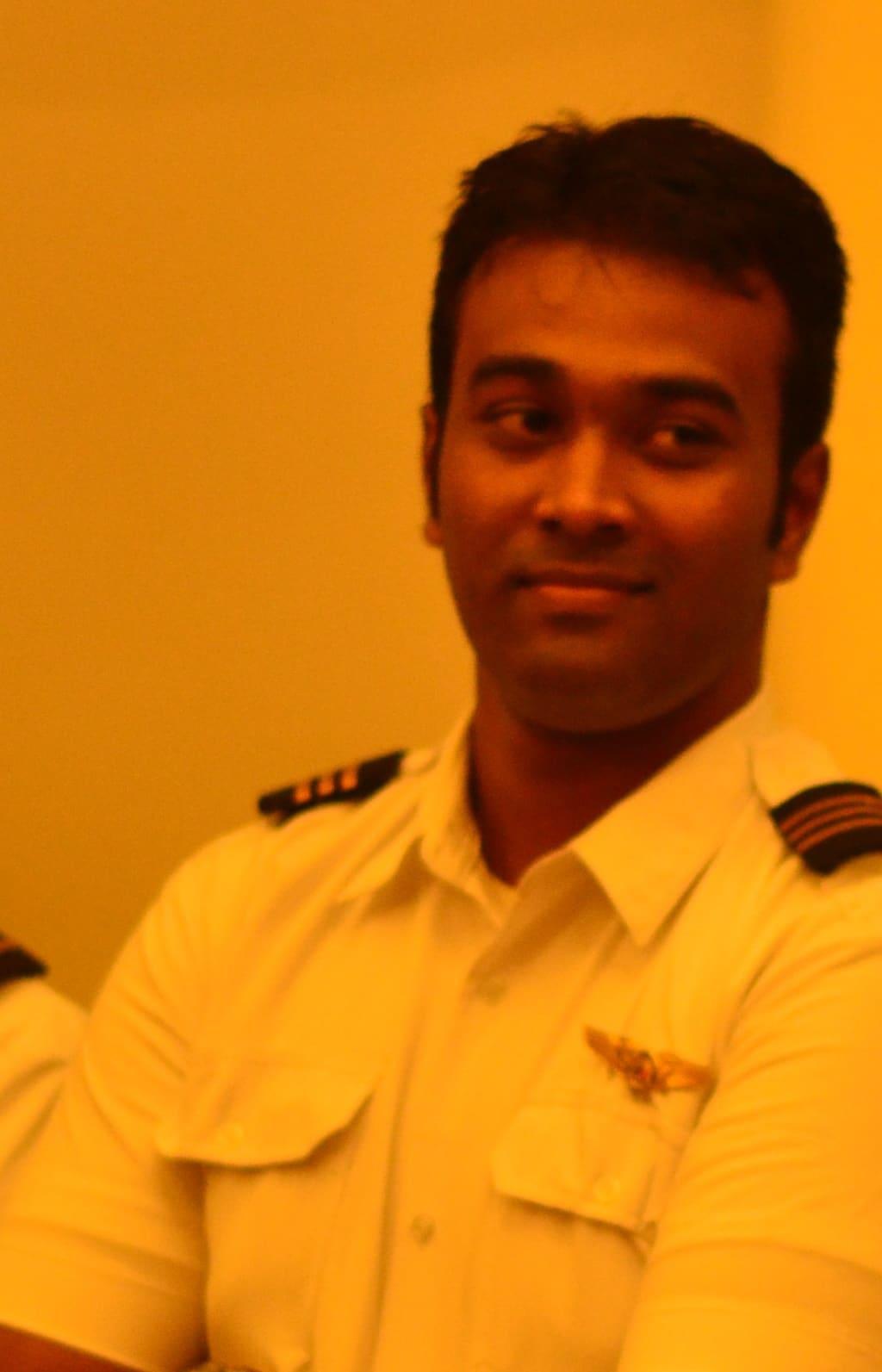 www.pilotschool.online