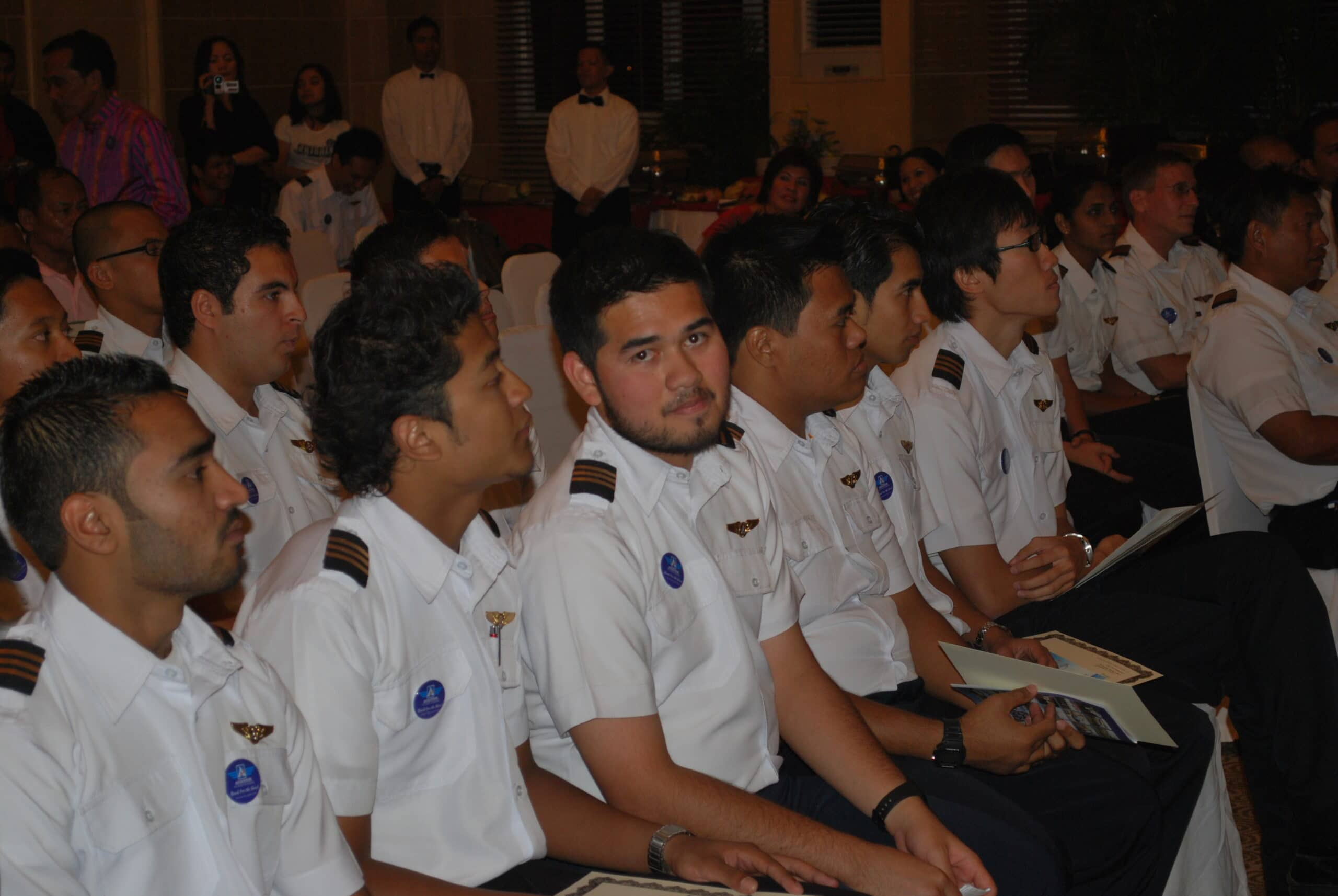 Pilot training eligibility and cost in India – step by step guide